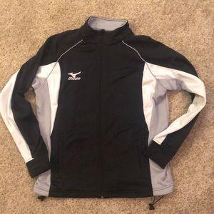 Mizuno Running Jacket